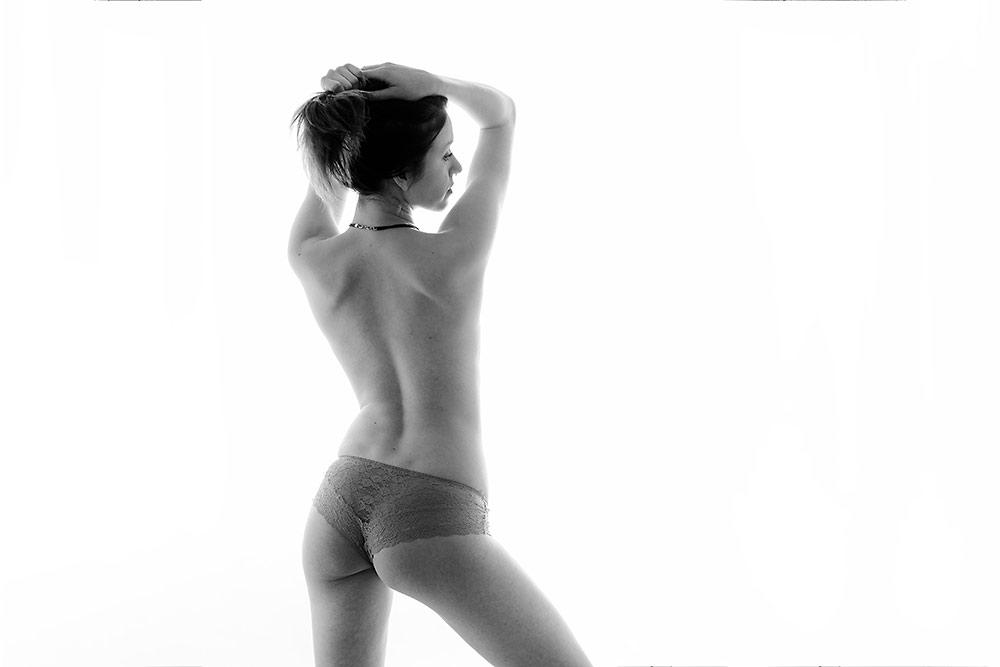 erotik fotoshooting fotograf fotostudio rostock