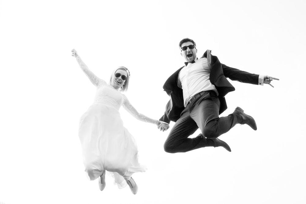 heiraten-freudensprung fotograf rostock
