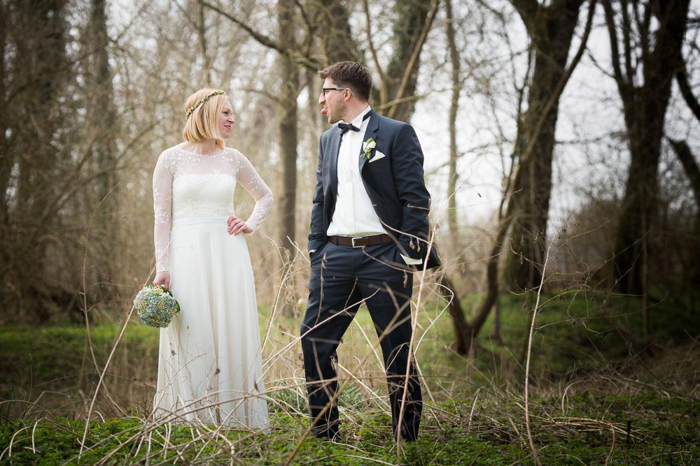 heiraten im fruehling