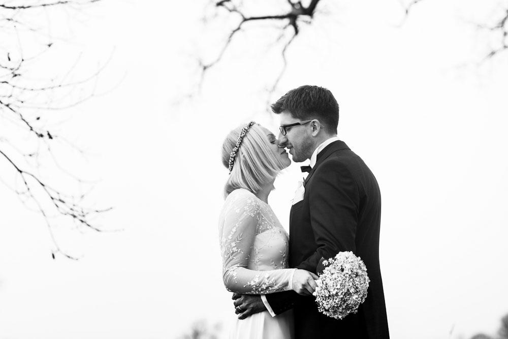 hochzeit heiraten paarfoto